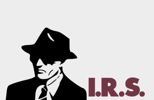 67: I.R.S. Records