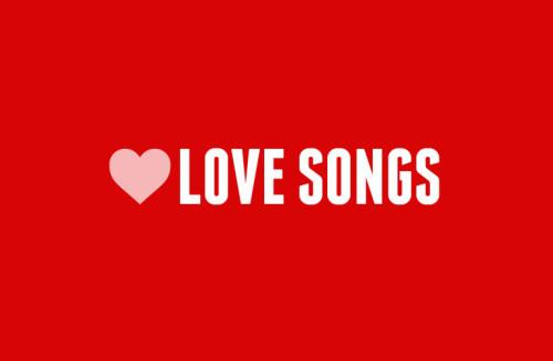 9: Love Songs