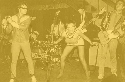 98: Rebellious Jukebox