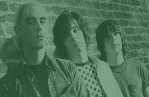 211: Rebellious Jukebox